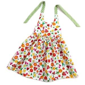 Other - Toddler Size 2T Dress